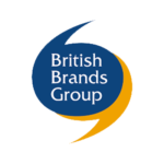 british brands group, affiliate, museum of brands