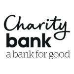 charity bank, affiliate, museum of brands