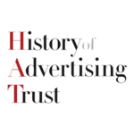 history of advertising trust, affiliate, museum of brands