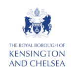 the royal borough of kensington and chelsea, sponsor foundation, museum of brands