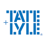 tate and lyle, brand sponsor, museum of brands