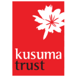 kusuma trust, learning programme supporter, museum of brands