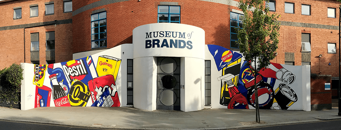 museum of brands, building, lighthouse building