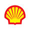 shell, sponsor, museum of brands