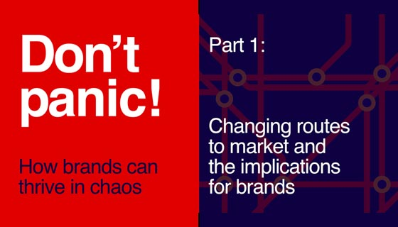webinar, dont panic how brands may thrive in chaos, museum of brands,